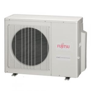 Мульти сплит система Fujitsu ASYG07KMCCх3+ASYG09KMCCх2/ AOYG36KBTA5