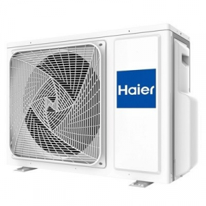 Мульти сплит система Haier AS25S2SJ1FA-Gх2/2U40S2SC1FA