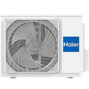 Мульти сплит система Haier AS25S2SJ1FA-Wх2/2U50S2SC1FA
