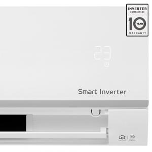 Мульти сплит система LG MJ07PCх2/MU2R15