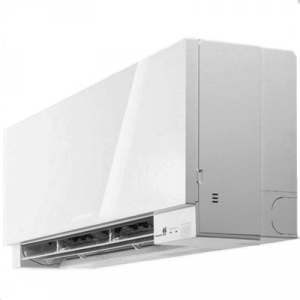 Мульти сплит система Mitsubishi Electric MSZ-EF22VGKS+MSZ-EF35VGKB/ MXZ-2D53VA