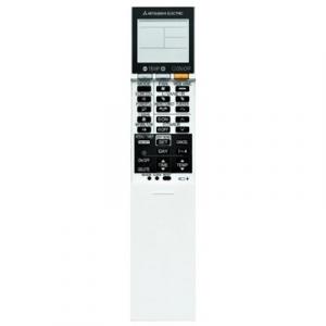 Мульти сплит система Mitsubishi Electric MSZ-EF22VGKWх3+MSZ-EF35VGKB/ MXZ-4E83VA