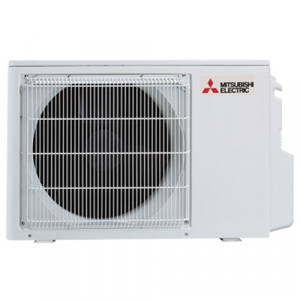Мульти сплит система Mitsubishi Electric MSZ-EF22VGKW+MSZ-EF22VGKB/ MXZ-2D42VA