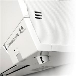Мульти сплит система Mitsubishi Electric MSZ-FH25VEх3/MXZ-3E68VA
