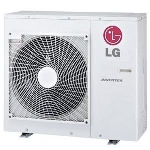 Внешний блок LG MU5M30