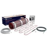Нагревательный мат Electrolux EEFM 2-150-0,5