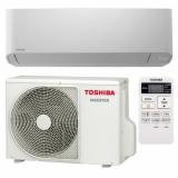 Кондиционер для детской Toshiba RAS-10TKVG-EE/RAS-10TAVG-EE