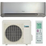 Кондиционер для детской Daikin FTXK35AS/RXK35A