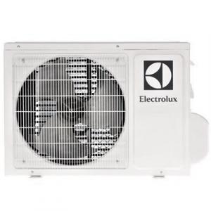 Кондиционер Electrolux EACS-24HG-B2/N3
