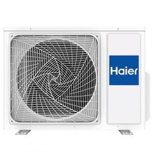 Кондиционер Haier HSU-09HNF303/R2-W/HSU-09HUN203/R2