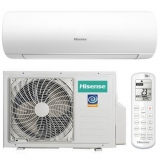 Кондиционер с Wi-Fi Hisense AS-10UW4SVETS10