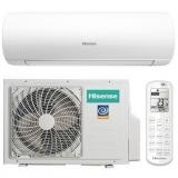 Кондиционер с Wi-Fi Hisense AS-13UW4SVETS10