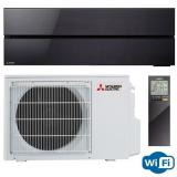 Дизайнерский кондиционер Mitsubishi Electric MSZ-LN25VGB/MUZ-LN25VG