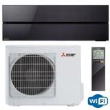 Дизайнерский кондиционер на 5 кВт (50 м2) Mitsubishi Electric MSZ-LN50VGB/MUZ-LN50VG