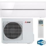 Дизайнерский кондиционер на 5 кВт (50 м2) Mitsubishi Electric MSZ-LN50VGW/MUZ-LN50VG