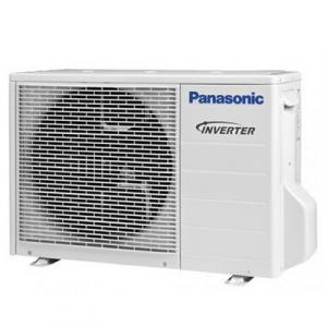 Кондиционер Panasonic CS-E15RKDW/CU-E15RKD