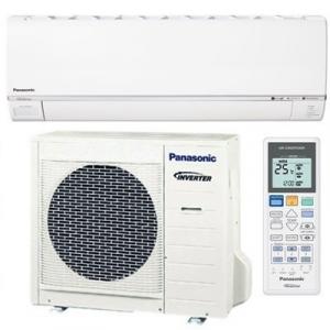 Кондиционер Panasonic CS-E28RKDS/CU-E28RKD