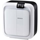Очиститель воздуха для квартиры Boneco H680