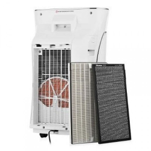 Очиститель воздуха Hisense AE-33R4BFS