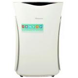 Очиститель воздуха для комнаты Hisense AE-33R4BFS