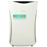Очиститель воздуха для дома Hisense AE-33R4BFS