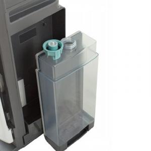 Очиститель воздуха Hitachi EP-A5000 WH