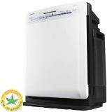 Очиститель воздуха для комнаты Hitachi EP-A5000 WH