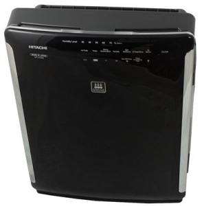 Очиститель воздуха Hitachi EP-A7000 BK