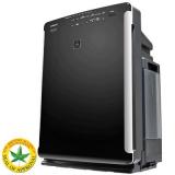 Очиститель воздуха для комнаты Hitachi EP-A7000 BK