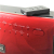 Очиститель воздуха Hitachi EP-A7000 RE