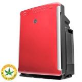Очиститель воздуха для комнаты Hitachi EP-A7000 RE