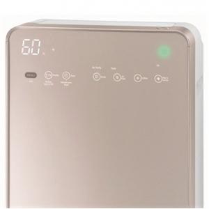 Очиститель воздуха Hitachi EP-A9000 CH