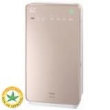 Очиститель воздуха для комнаты Hitachi EP-A9000 CH