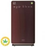 Очиститель воздуха Hitachi EP-L110E BR