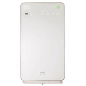 Очиститель воздуха Hitachi EP-M70E WH