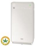 Очиститель воздуха для квартиры Hitachi EP-M70E WH