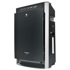 Очиститель воздуха Panasonic F-VXK70-K