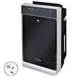 Очиститель воздуха для комнаты Panasonic F-VXK70-K