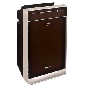 Очиститель воздуха Panasonic F-VXK70-T