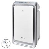 Очиститель воздуха для квартиры Panasonic F-VXL40R-S