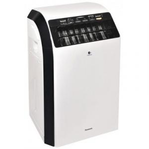 Очиститель воздуха Panasonic F-VXM80R-K