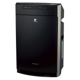 Очиститель-ионизатор воздуха Panasonic F-VXR50R-K
