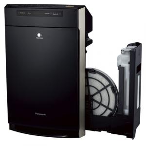 Очиститель воздуха Panasonic F-VXR50R-K