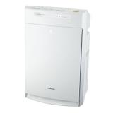Очиститель-ионизатор воздуха Panasonic F-VXR50R-W