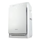 Очиститель воздуха от шерсти Panasonic F-VXR50R-W