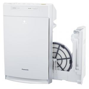 Очиститель воздуха Panasonic F-VXR50R-W
