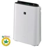 Очиститель воздуха для комнаты Sharp KC-D41RW