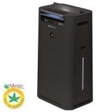 Очиститель воздуха для квартиры Sharp KC-G41RH