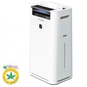 Очиститель воздуха Sharp KC-G51RW