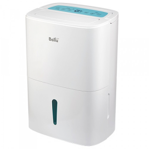 Осушитель воздуха Ballu BD30U